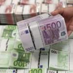 Duke pritur buxhetin: FINANCIMI I PËRKOHSHËM I KOMUNËS EDHE DY JAVË