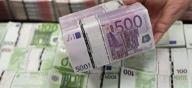 """Komuna: """"MILKA WAY"""" HEQ NGA LLOGARIA 68 MIJË EURO"""