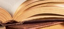 Fakulteti në Ulqin: MËSIMI PO ZHVILLOHET NË MËNYRË ELEKTRONIKE