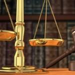 Gjyqesori, Gjykatesi, Gjykata, Gjyqi, Sudija, Sud, Tuzilastvo, Prokuroria, Tuzioc