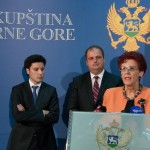Ljiljana-Dritan-Genci