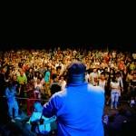 Southern Soul Festival