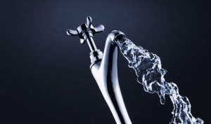 Uji, voda, Vodacom