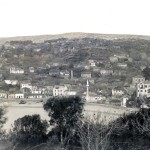 Ulqini ne fund te shekullit 19, 1880-1900