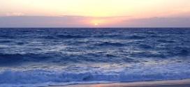 Në Plazhin e Madh: MBYTET I RIU