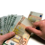 Monstat: PAGA MESATARE NË ULQIN NË MAJ ISHTE 431 EURO, TË PUNËSUAR 4.510 NJERËZ
