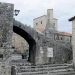 Muzeu, Muzej, Tregu i roberve, Trg robova, Stari grad, Kalaja
