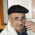 Xhelal Hoxhiq, Dzelal Hodzic