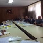 Keshilli kombetar i Shqiptareve KKSH