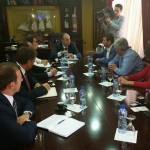 Ministri kosovar