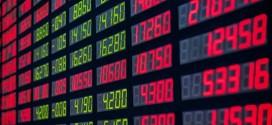 """Bursa: RRITEN AKSIONET E """"RIVIERËS"""", BIEN TË KRIPORES"""