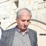 Mustafa Gorana 1