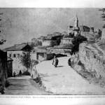 Ulqini 1918 (2)