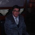 Dr. Jakupi ftoi Cungun të jap dorëheqjen: KRYEKOMUNARI MË I KEQ NË HISTORI