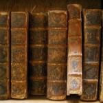 Libra, Knjiga