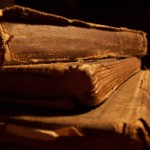 Libra te vjetra