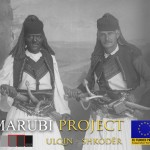 Marubi