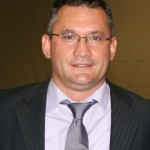 Rifat Stankoviq, Stankovic