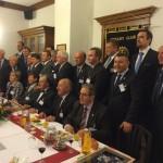 Rotari klubi Ulqin, Rotari klub Ulcinj