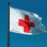 crveni_krst_zastava