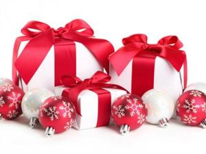 Dhurata, Poklon