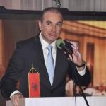 Fatmir Gjeka