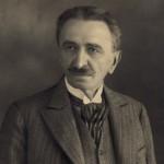 Branislav Nusic