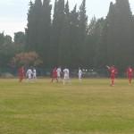 Fudbal, Futboll