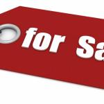 Ne shitje, Na prodaju, For sale
