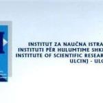 Institut, Instituti, Elez Osmani