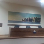 Kuvendi i Komunës: SEANCA NË FILLIM TË MARSIT