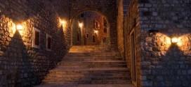 """""""Pallati Venecia"""": TË MARTËN EKSPOZITË E ARTISTËVE NGA ULQINI"""