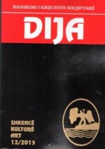 Revista Dija