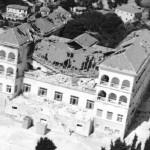 Hotel Jadran Termeti