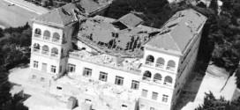 Katër dekada nga tërmeti: MËSIM PËR TË SINQERTIT DHE TË ARSYESHMIT
