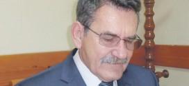 Kuvendi i Komunës së Ulqinit: NREKIQ PREJ SONTE KRYETAR I KOMUNËS SË ULQINIT