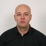 Arijan Lamoviq