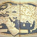Ptolomeo-Vida