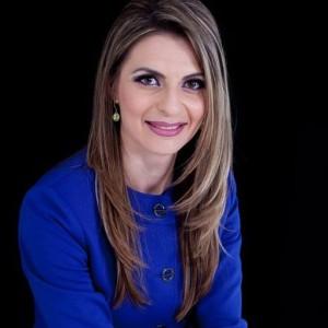 Sabina Osmanoviq