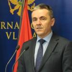 Radoje Zugic
