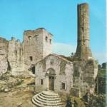 Xhamia e Kalase