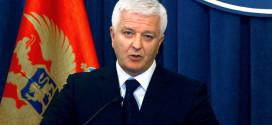 Markoviq porositi politikanët: MOS PENGONI PUNËN E POLICISË