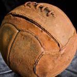 Fudbal, Futboll,