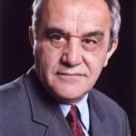 Moikom Zeqo