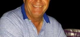 P.Shkrela: SEZONI KATASTROFAL, VETËM GRUMBULLOJMË MINUSE