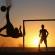 """Qendra e futbollit """"Causheviq"""": ÇDO GJË GATI PËR PRITJEN E FUTBOLLISTËVE"""