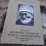 Hafizi