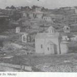 Kisha ortodokse Ulqin