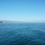 Lumi Buna,  Rijeka Bojana