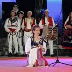 Egzona Salaj